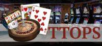 ผีพนันร้องจ๊ากก!! casino online ป่วนปอยเปต ช่วงนี้!