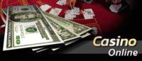 ว้าวเลย!! casino online เพียงสมัครก็รับโปร ทำเงินจริงทุกพื้นที่