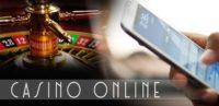 รู้มั๊ย!? สมัครเล่นคาสิโนออนไลน์ที่ดีที่สุด เว็บไหนๆก็ได้รับเงินจริง แล้ววันนี้!!