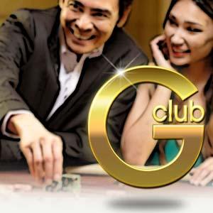 เข้าเล่นง่าย รับเงินจริง gclub คาสิโนออนไลน์ เว็บพนันที่ดีที่สุดสำหรับคนไทย!!