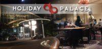 แทง บาคาร่า ฮอลิเดย์ ในรูปแบบคาสิโนออนไลน์ดีที่สุด ได้เงินง่ายที่สุด ฟันธง!!