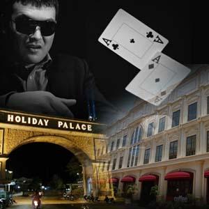 ทำไมบางคนถึงเลือกเล่น casino online ในการหาเงินยังชีพ??