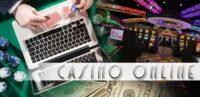 หากสมัคร เว็บคาสิโนออนไลน์ที่คนเล่นเยอะที่สุด เปิดกระเป๋ารอรับเงินได้เลย!!