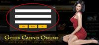เล่นพนันออนไลน์แบบไม่วุ่นวายด้วย ทางเข้า GClub ที่อัพเดทให้ทุกวัน
