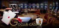 ฟันเรียบ!! gclub casino เปิดช่องทางทำเงิน รวยกันอื้อ!